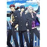 喧嘩番長 乙女 -Girl Beats Boys- 下巻(Blu-ray Disc)