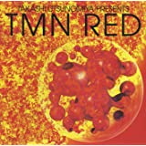 Takashi Utsunomiya Presents TMN red