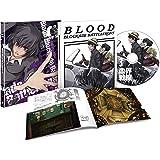 血界戦線 第3巻 (初回生産限定版) [Blu-ray]
