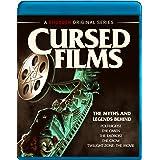 Cursed Films [Blu-ray]