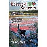 Berried Secrets: Cranberry Cove Book 1