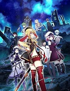戦×恋2 BD [Blu-ray]