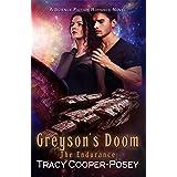 Greyson's Doom (The Endurance Book 1)