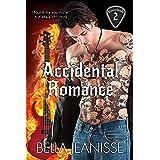 Accidental Romance (Silverblade Book 2)