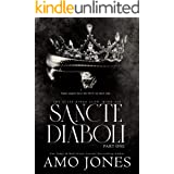 Sancte Diaboli: Part One (The Elite Kings Club Book 6)