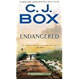 Endangered: 15