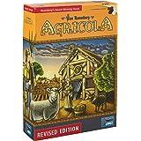 Mayfair MFG3515 Agricola Board Game