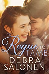 Her Rogue to Tame (Love, Montana Book 2) Kindle Edition