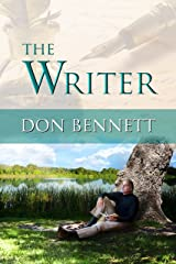 The Writer Kindle Edition