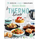 Thermo Love