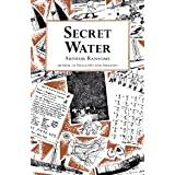 Secret Water (Swallows And Amazons Book 8)