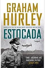 Estocada (Spoils of War) Kindle Edition