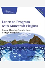Learn to Program with Minecraft Plugins, 2e Paperback