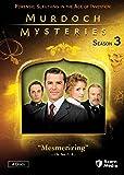 刑事マードックの捜査ファイル シーズン3