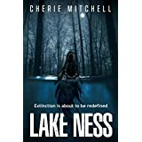 Lake Ness: Extinction Is About To Be Redefined