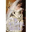 The Accidental Wedding (Devil Riders Book 4)