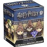 Funko Mystery Mini Harry Potter Series 2 2 Toy