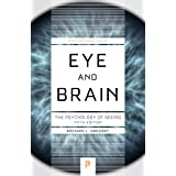 Eye and Brain: The Psychology of Seeing - Fifth Edition: 38
