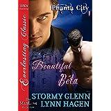 Beautiful Bela [Phanta City 1] (Siren Publishing Everlasting Classic ManLove)