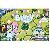Bluey 13011 Shadowlands Board Game