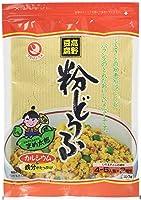登喜和冷凍食品 粉とうふ 160g×5袋