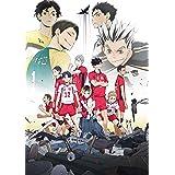 OVA『ハイキュー‼ 陸 VS 空』 [DVD]