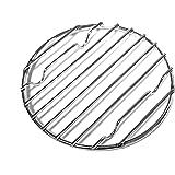 UNIFLAME(ユニフレーム) ダッチ底網6インチ用 665312