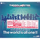 Idolm@ster: Best Of 765+876=!! The Dre@m Lost