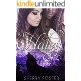 Haley (Safe Haven Wolves Book 10)