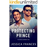 Protecting Prince (In Midsummer Book 6)