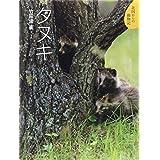 タヌキ (北国からの動物記)