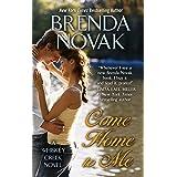 Come Home to Me: 5