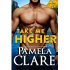 Take Me Higher: A Colorado High Country Novel