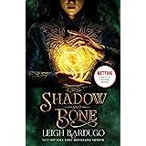 Shadow and Bone: Book 1 (THE GRISHA)
