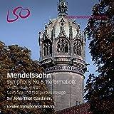 Symphony No. 5 'Reformation' (Hybrid SACD+Audio BLU-RAY)