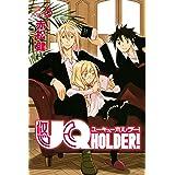 UQ HOLDER!(6) (週刊少年マガジンコミックス)