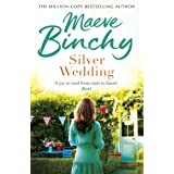 Silver Wedding: A family reunion threatens to reveal all their secrets…