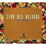 Zoo Zizaro =2nd Edition=