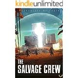 The Salvage Crew