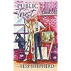 Public Trust: The City of Dreams Book 1