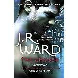 The Chosen (Black Dagger Brotherhood Book 15)