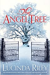 The Angel Tree Kindle Edition