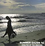 SUMMER GAZER '92 [Analog]