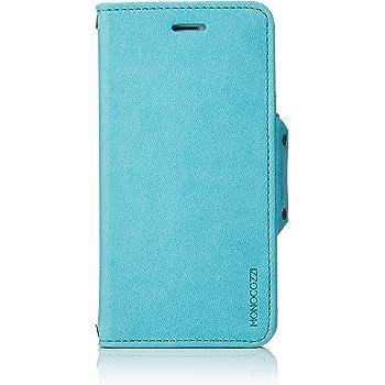 new style 23734 64936 Amazon | [ティファニー] TIFFANY スマホケース, TIFFANY 携帯 ...
