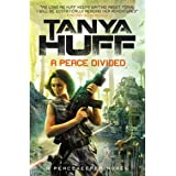 A Peace Divided: Peacekeeper 2