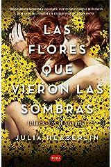 Las flores que vieron las sombras (Black Eyed Susans) (Spanish Edition) Kindle Edition