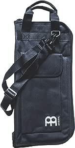 MEINL マイネル スティック バッグ professional BLACK MSB-1 【国内正規品】