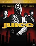 Juice / [Blu-ray] [Import]