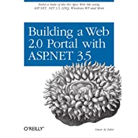 Building a Web 2.0 Portal with ASP.NET 3.5: Learn How to Bui…