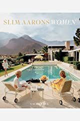Slim Aarons: Women Kindle Edition